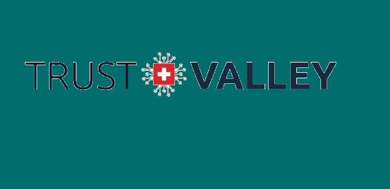TPMD joins Trust Valley